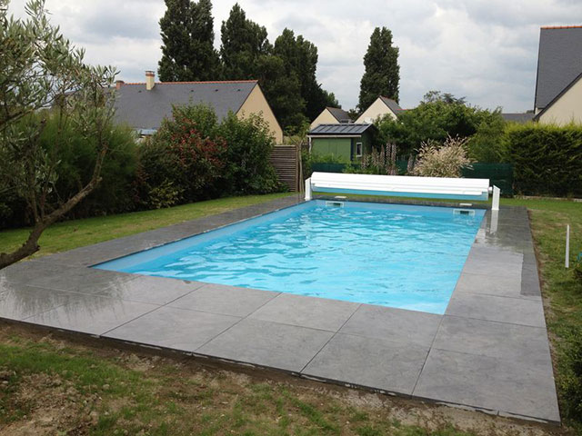 Id d 39 eau piscine 49 construction de piscine cholet for Construction piscine 41